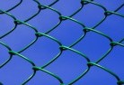 Cadoux Chainlink fencing 8