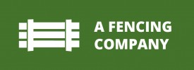 Fencing Cadoux - Temporary Fencing Suppliers