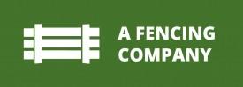 Fencing Cadoux - Fencing Companies