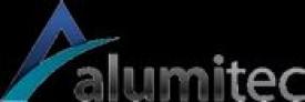 Fencing Cadoux - Alumitec