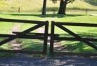 Cadoux Farm fencing 13