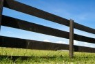 Cadoux Farm fencing 5