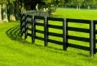 Cadoux Farm fencing 7