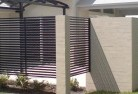 Cadoux Privacy screens 12