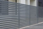 Cadoux Privacy screens 14