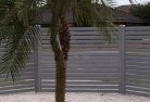 Cadoux Privacy screens 15
