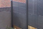 Cadoux Privacy screens 17