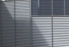 Cadoux Privacy screens 23