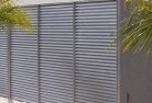 Cadoux Privacy screens 24