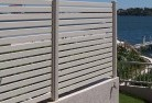 Cadoux Privacy screens 27