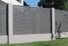 Cadoux Privacy screens 2