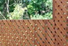 Cadoux Privacy screens 37