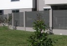 Cadoux Privacy screens 3