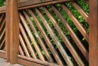 Cadoux Privacy screens 40